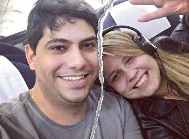Marília Mendonça anuncia fim do noivado: 'Muito nova para um relacionamento tão sério'