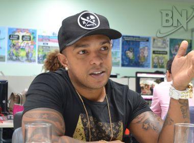 'La Fúria para Família': Banda busca alteração de imagem com músicas 'sem baixaria'