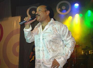 Morre compositor da música 'Sorte Grande', sucesso de na voz de Ivete Sangalo