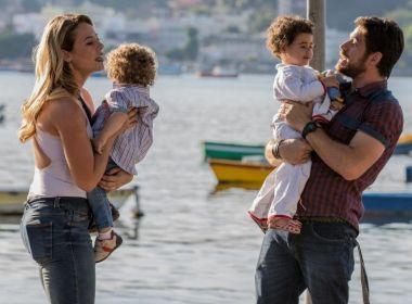 Após conquistar cinturão de MMA, Jeiza se casa com Zeca e tem dois filhos