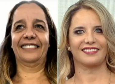 Sarajane participa de quadro do Gugu e muda completamente de aparência