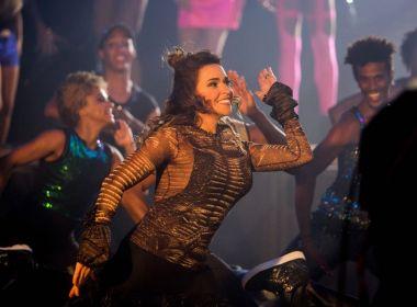 Daniela aposta na diversidade de gostos e ritmos em novo clipe; assista 'Banzeiro'