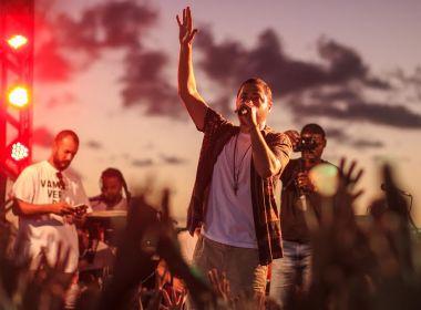 Projeto 'Vamos Ver o Pôr do Sol' do Jammil terá edição no Stº Antônio Além do Carmo