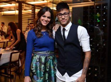 Neymar revela que voltaria com Bruna Marquezine e 'deixa no ar' se beijou Demi