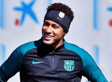 Neymar Jr. deve passar Réveillon em Barra Grande, na Bahia