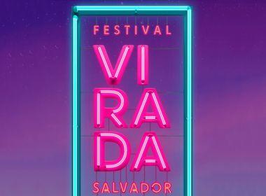 Réveillon da Virada terá camarote de frente para o palco com entrada exclusiva