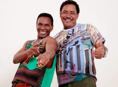 Por causa da crise, bloco 'Pagode Total' não irá às ruas neste Carnaval