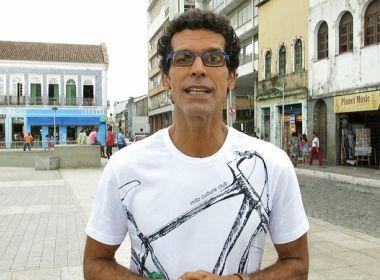 Meses após fim do 'Aprovado', Jackson Costa faz 'textão' para Rede Bahia: 'Sigo adiante'