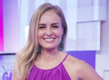 'Detetives do Prédio Azul': Angélica voltará a atuar em série infantil do grupo Globo