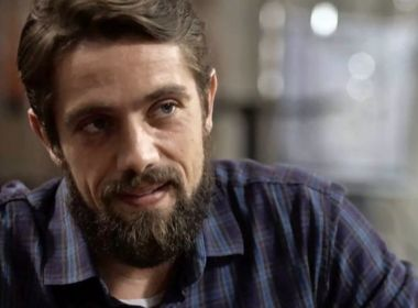 Após descobrir segredo de Clara, Renato casará com Fabiana em 'O Outro Lado'