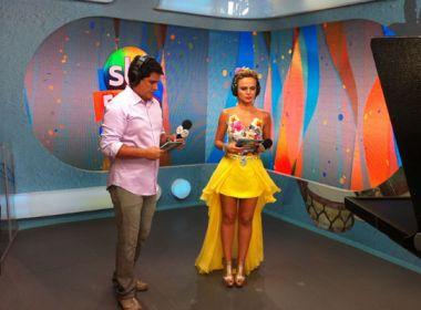 SBT deixará de transmitir Carnaval de Salvador para dar lugar à folia de São Paulo