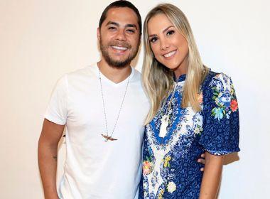 Levi Lima se declara para ex e fãs apostam em volta do namoro: 'Amo esse casal'