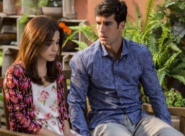 'Haja Coração': Vitória pedirá ajuda para separar Felipe e Shirlei