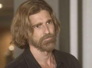Tião mandará matar Pedro nos próximos capítulos de 'A Lei do Amor'