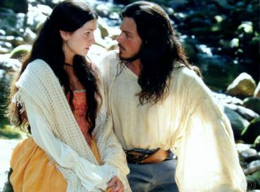 Globo surpreende e permite que TV católica exiba a novela 'A Padroeira' de graça