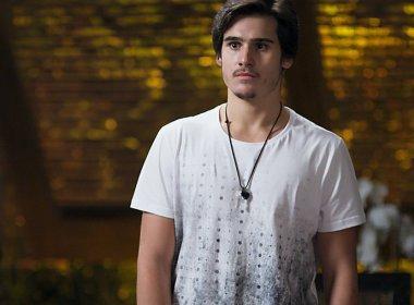 Em 'Rock Story', Zac será humilhado por Diana: 'Você é um problema na vida de todo mundo'