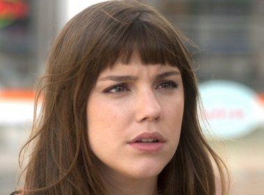 'A Lei do Amor': Para se vingar de Tiago, Isabela fingirá ser Marina