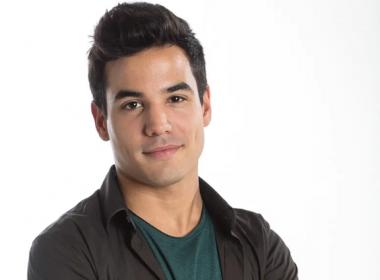 Participante do time de Michel Teló no 'The Voice' fará nova temporada de 'Malhação'