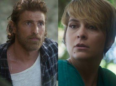 Helô perderá o bebê e Pedro descobrirá filha perdida em 'A Lei do Amor'