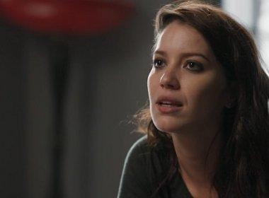 'Rock Story': Lorena confessará suas armações para Julia