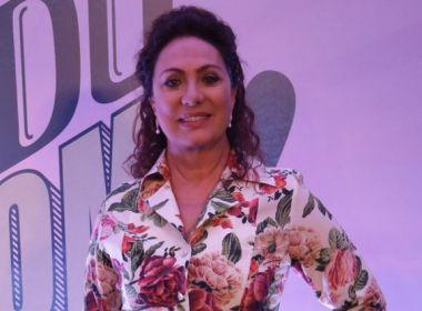Eliane Giardini viverá mulher racista e machista na próxima trama de Walcyr Carrasco