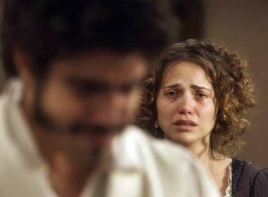 'Novo Mundo': Leopoldina e Dom Pedro se desesperam com a morte de João Carlos