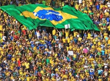 TJ-BA instala Vara do Torcedor no Fórum Ruy Barbosa nesta quarta-feira