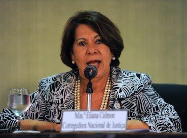 Seminário em Salvador discutirá como o direito pode influenciar os negócios