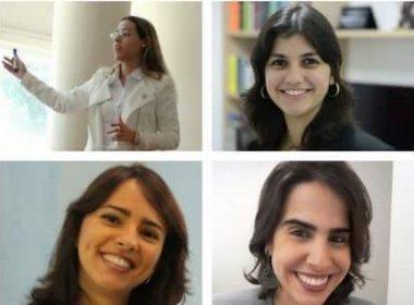 IBADPP transmite ao vivo nesta quarta debate com advogadas feministas
