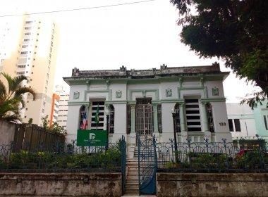 Bahia sedia reunião anual das Defensorias Públicas do Brasil