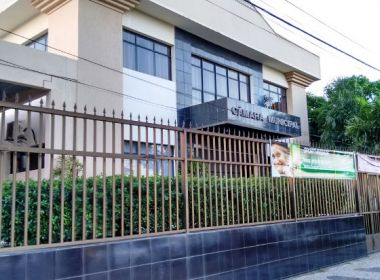 DPU realiza atendimento jurídico gratuito em Madre de Deus para demandas do INSS