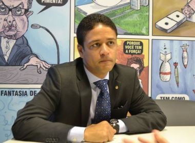 Associação de Defensores lança campanha para valorização da Defensoria na Bahia