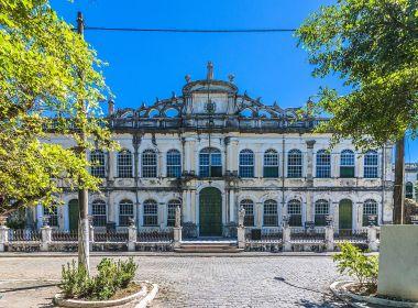 MP-BA e Câmara debatem transferência de idosos do Abrigo Dom Pedro II
