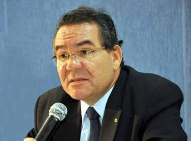 OAB-BA discute e entrega relatório de novo Código do Processo Penal em seminário