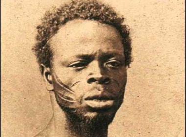 Defensoria Pública da Bahia realiza Júri Simulado de Zumbi dos Palmares