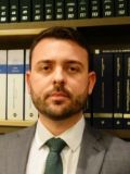 Exigência do ITIV sobre o VVA – Cobrança inconstitucional