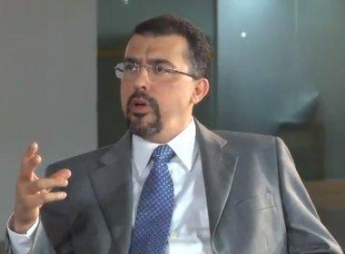 Romulo Moreira: O ministro Alexandre de Moraes e a cicuta