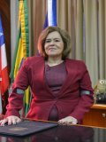 Diante de crise orçamentária, TRT-BA avança em ferramentas tecnológicas, avalia Maria Adna