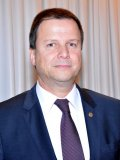 Presidente da OAB defende reforma eleitoral com fim de voto obrigatório: 'Inadiável'