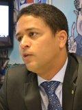 Defensores são quase 'invisíveis no interior do estado', diz presidente da Adep-BA