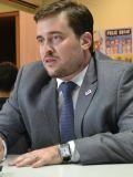 Presidente da OAB Jovem pede diálogo com Rui sobre piso salarial dos advogados