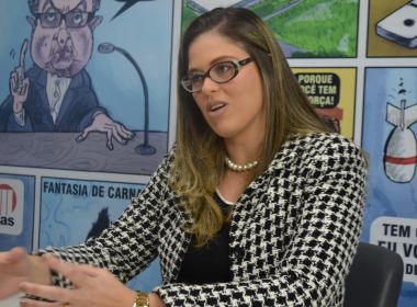 Bens podem ser bloqueados para pagar taxas de condomínio atrasadas, explica especialista