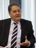 'Eu voltei muito mais forte do que saí', avalia Mário Hirs sobre processo no CNJ