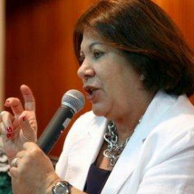 Eliana Calmon afirma que TJ-SP pode ser punido