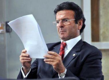 Fux arquiva ação que questiona pagamento de auxílio-alimentação a juízes