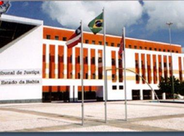 Oficial de justiça recebe salário líquido de R$ 37 mil no TJ-BA