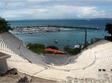 Projeto da Arena Castro Alves é investigado pelo MPF