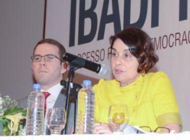 Juíza afirma que Brasil precisa revogar Lei de Drogas e convenções da ONU sobre o tema