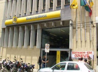 Banco do Brasil é condenado por assédio moral; decisão da Justiça baiana vale para todo país