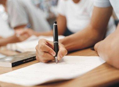 Apenas seis faculdades baianas têm aprovação maior que 50% no 11º Exame da OAB